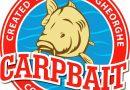 CarpBait Fishing Club